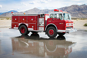 04 sm fire engine