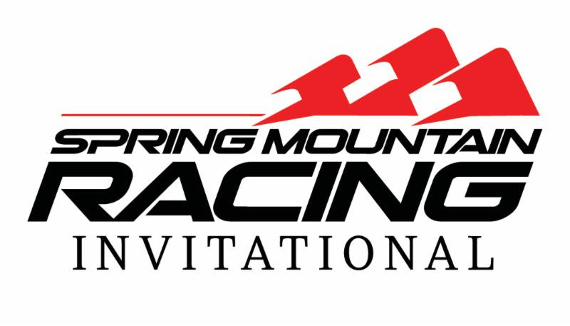 14 sm racing invitational