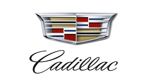 sponsor page cadillac