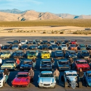 2013 Optima Ultimate Street Car Invitational