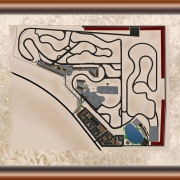 RoadRacingWorld.com - SMMR Now Offers 6.1 Miles of Track
