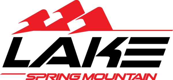 Press Release: Lake Spring Mountain Open to Public