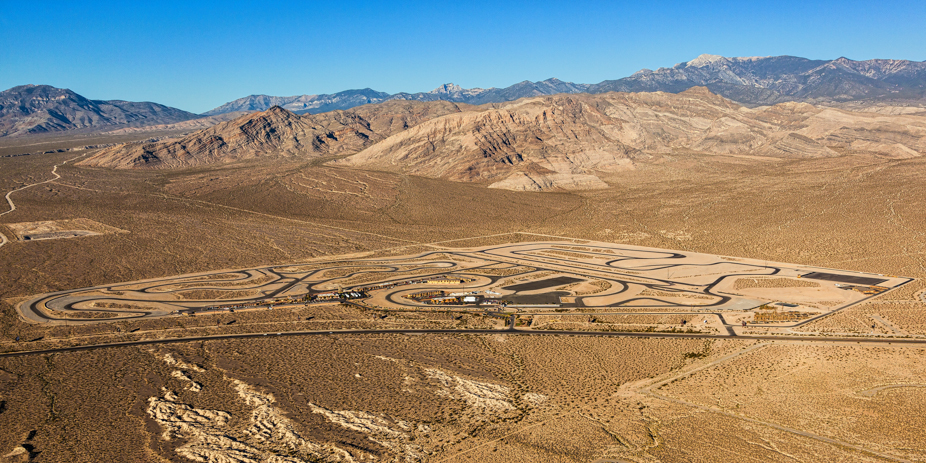 Pahrump To Las Vegas >> Race Track & Motorsports Country Club Near Las Vegas | Spring Mountain Motorsports Ranch