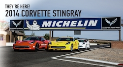 04-C7StingrayMichelinBridge
