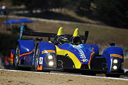 Todd-slusher-at-Monterey-Grand-Prix