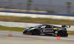 Jeffrey-Chengs-New-Super-Trofeo-Gallardo-by-Brian