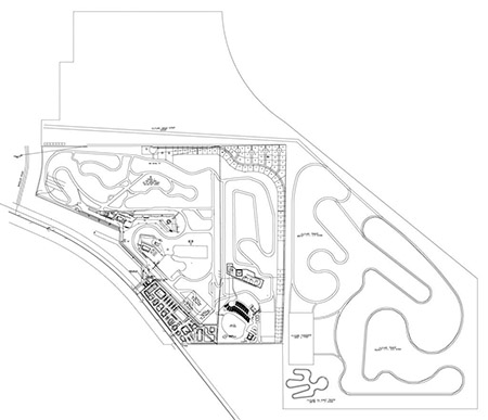 02 track rendering blm land