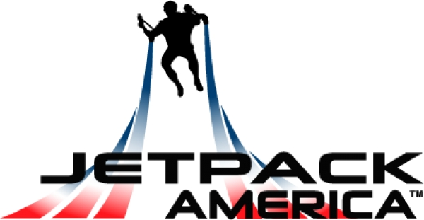 Press Release: Jetpack America Comes to Spring Mountain